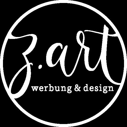z.art werbung & design