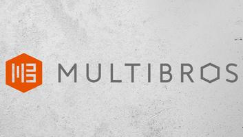 MultiBros